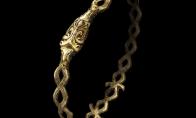 《黑暗之魂3》幽邃戒指获得方法分享