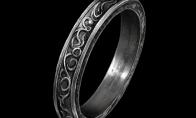 《黑暗之魂3》暗月戒指获得方法分享