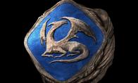 《黑暗之魂3》稚嫩龙徽戒指获得方法分享