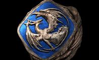 《黑暗之魂3》狂吼龙徽戒指获得方法分享