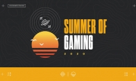 "IGN""游戏之夏""新日程表公开 6月11日正式开启"