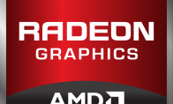 AMD:4G显存的时代已经终结 未来的游戏需要更多显存