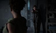 《最后的生还者2》剧透内容并不完整 存在烟雾弹