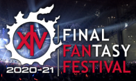 吉田直树:因疫情原因 原定今年11月举行的《最终幻想14庆典》取消