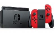EA确认未来一年内将有7款游戏登陆Switch
