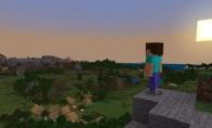《我的世界》入选世界电子游戏名人堂