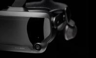 Steam最新一周销量排行榜 VR套件重登榜首