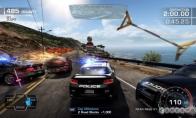 《极品飞车14》来袭!EA 7款Switch游戏完整名单曝光