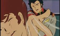"""高达生父富野证实 热梗""""我爸爸都没打过我""""来自自己"""