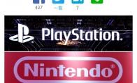 索尼目前是全日本资金最充裕公司 任天堂排第二