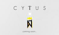 雷亚音游《Cytus II》联动《DJMAX》先导预告公开 活动将至
