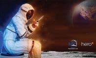NASA悬赏3.5万美元征集登月计划马桶设计 规格相当高