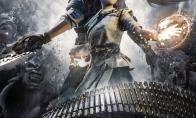 《轩辕剑柒》公布高清海报 6月30日或有爆料