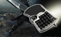吉田直树监修!FF14专用控制器左手实用版再次发售