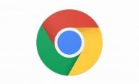Chrome获70%桌面浏览器份额 Edge提升明显