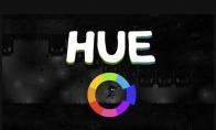 Epic本周喜加一游戏更新 暂时为《Hue》