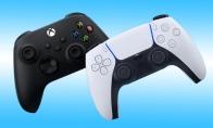 次世代主机游戏涨价已成定局 多家厂商正考虑调价