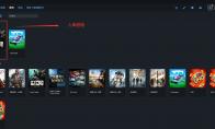 奇游已经限免支持《超猎都市HyperScape》Twitch/联机
