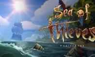 Steam周销量排行榜更新 《盗贼之海》重回榜首