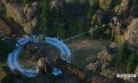 《赏金奇兵3》女巫链接的趣味玩法介绍