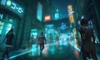 育碧免费3A大作FPS新游《超猎都市》发布 有趣加