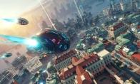 《超猎都市》回响系统介绍