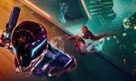 《超猎都市》护墙技能具体效果介绍