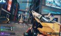《超猎都市》隐身技能具体效果介绍