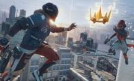 《超猎都市》位置暴露技能具体效果介绍