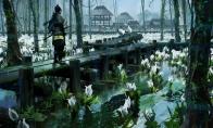 《对马岛之鬼》升级新增致命难度并优化字幕效果