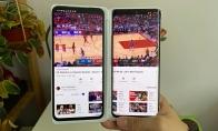 LG希望扩大竞争力:计划推出更廉价的5G手机