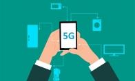 2020年全球5G智能手机出货量将突破2.5亿部:中国占1.7亿部