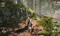 《轩辕剑7》BOSS战完整实机演示放出 大战大型机关虎