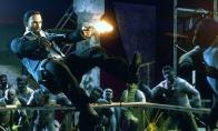 《求生之路2》新更新预告 V社在11年后终于想起它