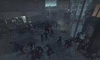 《求生之路2》新DLC预告 将于9月24日免费发布