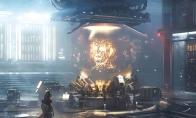 《漫威复仇者联盟》概念原画赏析 游戏分镜稿公开