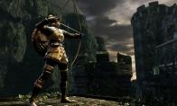 《黑暗之魂:重制版》全锤类武器获得方法介绍