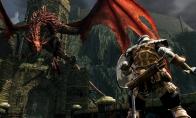 《黑暗之魂:重制版》全拳套类武器获得方法介
