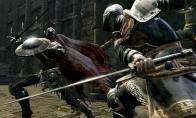 《黑暗之魂:重制版》全弓箭类武器获得方法介