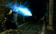 《黑暗之魂:重制版》全法杖获得方法介绍