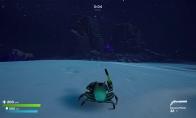 《螃蟹冠军》游戏决斗模式介绍