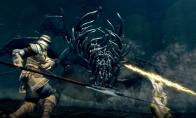 《黑暗之魂:重制版》全大曲剑获得方法介绍