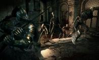 《黑暗之魂3》结晶老者刺剑使用注意事项分享