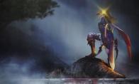 《守夜人:长夜》微光的祝福支线任务注意事项