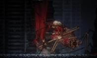 《守夜人:长夜》堕天照武器技能效果介绍