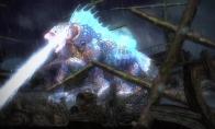 《守夜人:长夜》猫头鹰大剑武器技能效果介绍