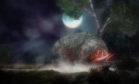 《守夜人:长夜》猫头鹰大剑武器获得方法介绍