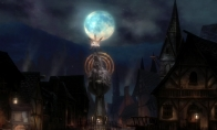 《守夜人:长夜》门卫之剑武器获得方法介绍