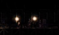 《守夜人:长夜》平底锅武器获得方法介绍
