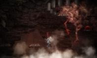 《守夜人:长夜》恶血战镰武器获得方法介绍